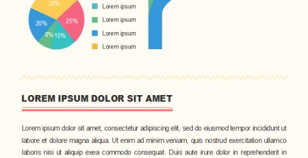 信息图绘制软件例子