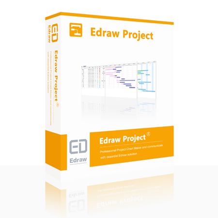 edrawproject-box450